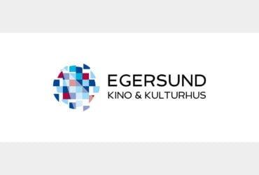 Egersund Kino og Kulturhus